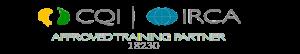 IRCA 27001 Training Jakarta
