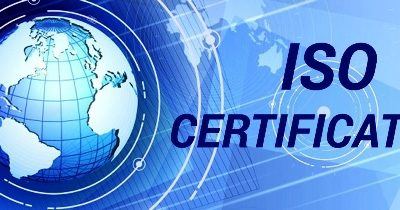 Tren terbaru dalam sertifikasi ISO