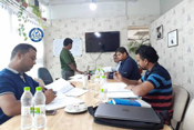 IRCA ISO 9001:2015 Lead Auditor Training in Hyderabad, India