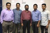 IRCA ISO 9001:2015 Lead Auditor Training Hyderabad