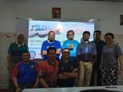 ISO Lead Auditor Training Malaysia