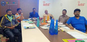 ISO 9001 Lead Auditor Training in Chennai