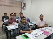 ISO Lead Auditor Training Singapore