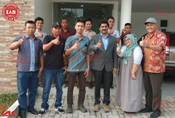 Product Certification Auditing  at Indonesia