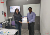 ISO 9001 Lead Auditor Training in Singapore